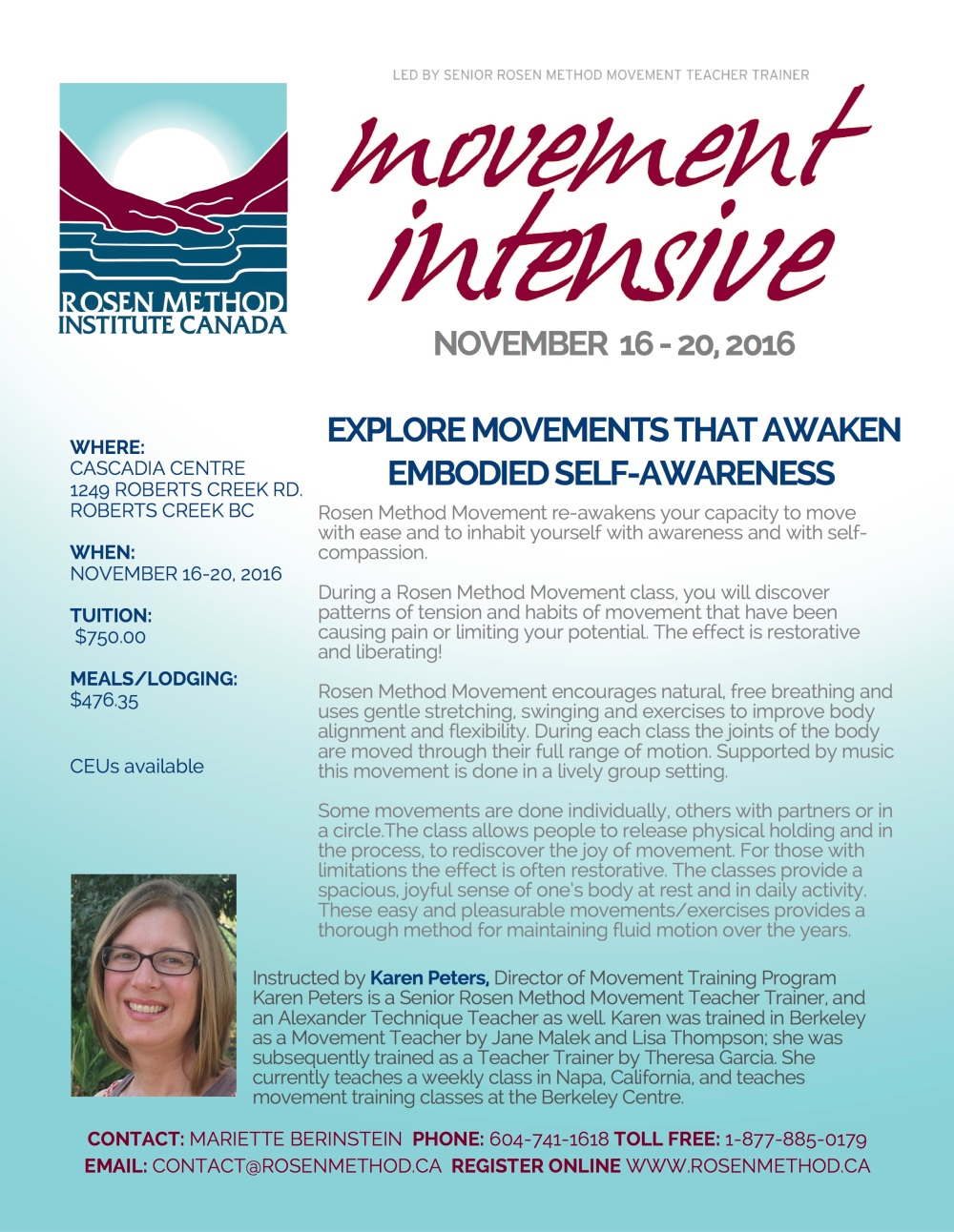 movement-intensive-nov-2016-1
